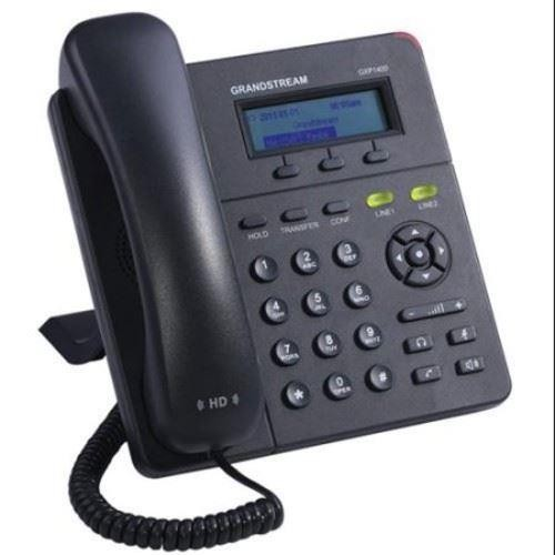 GrandStream GS-GXP1405 Basic Small-Business IP Phone