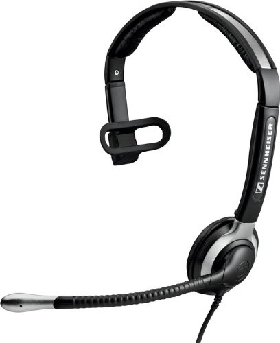 Sennheiser CC 510 On-Ear Headset