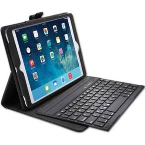 Kensington KeyFolio Pro with Bluetooth Keyboard for iPad Air (iPad 5)