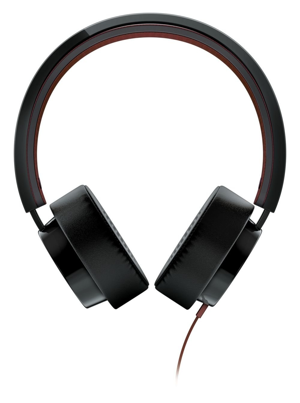 Philips - CitiScape Collection Metro Over-the-Ear Headphones