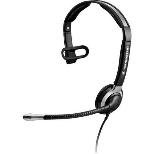 SENNHEISER CC 500 Series CC 510 Single Ear Single-Sided Headset