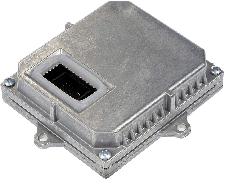 Dorman 601-050 Xenon Lighting Ballast