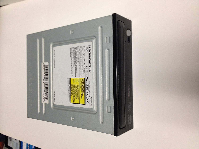 Toshiba HP TS-H492 5188-2604 CD-RW/DVD-ROM Drive