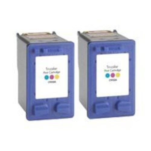 HEWCC580FN - CC580FN (HP22) Inkjet Cartridge