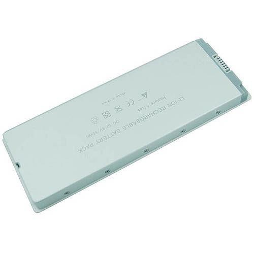 Battery for Apple A1185,
