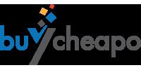 BuyCheapo.com